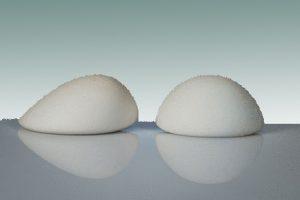 B-lite Implantate - Die leichten Implantate jetzt auch in Österreich - Dr. Turkof Wien